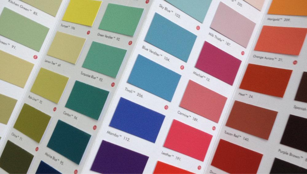 daniela ott interiordesign innenarchitektin und farbexpertin. Black Bedroom Furniture Sets. Home Design Ideas