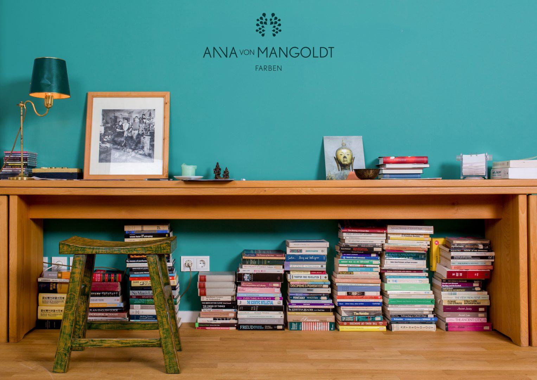 neu anna von mangoldt farbberatung daniela ott interiordesign. Black Bedroom Furniture Sets. Home Design Ideas