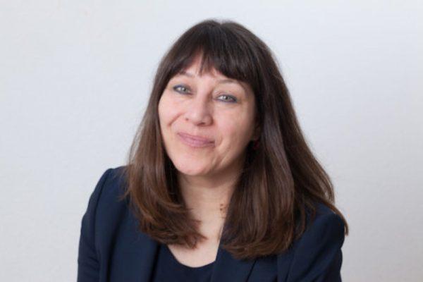 Daniela Ott Innenarchitektin Esslingen bei Stuttgart