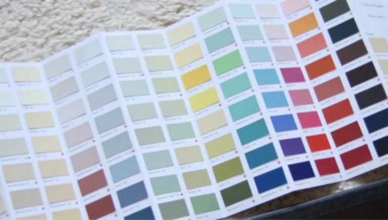 Farbe-Farbkonzepte-Farbberatung