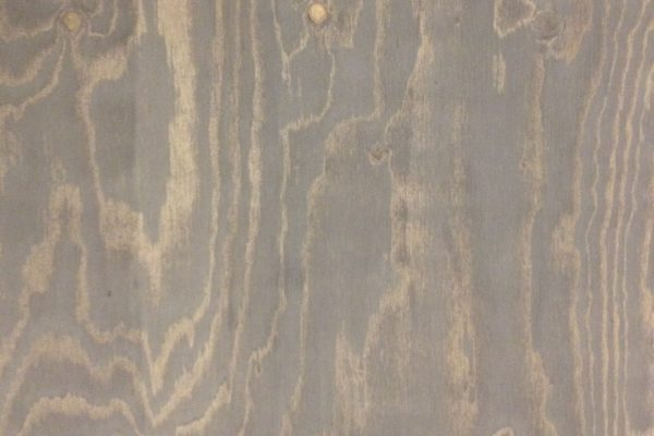 Holz Detail